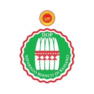 Asparago Bassano DOP