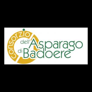 Asparago Badoere IGP