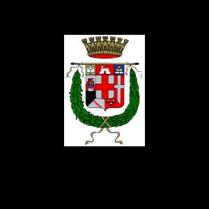 Nuova Provincia di Padova
