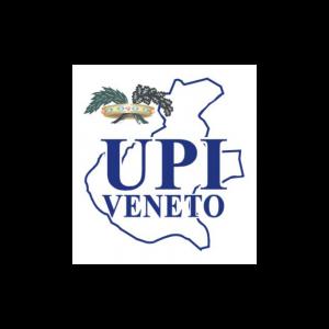 UPI Veneto