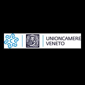 Unioncamere Veneto