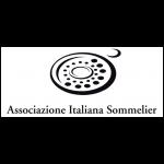 Associazione Italiana Sommelier