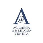 Academia de la Lengua Veneta