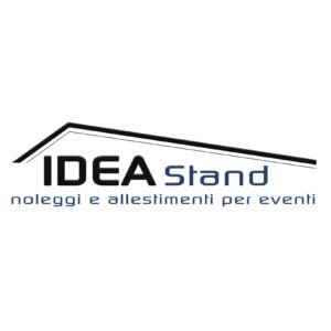 Idea Stand