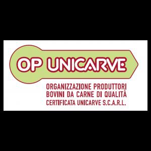 Unicarve