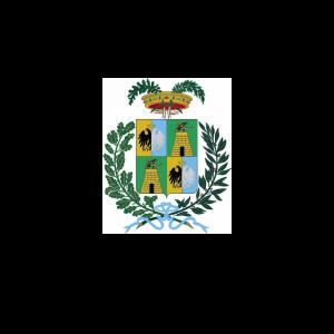 Provincia Rovigo