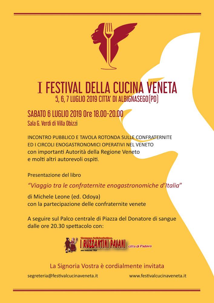 locandina-confraternite festival_cucina_veneta