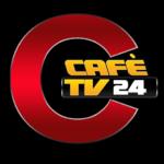 CAFE TV24