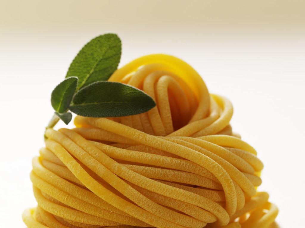 I Bigoli Pasta Veneta per eccellenza