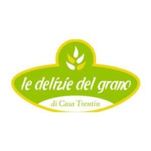 Delizie del grano