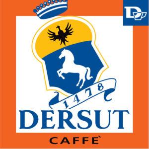 Dersut Caffè
